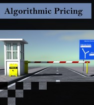 3d-design - Algorithmic Pricing