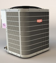 3d-design - Heatpump