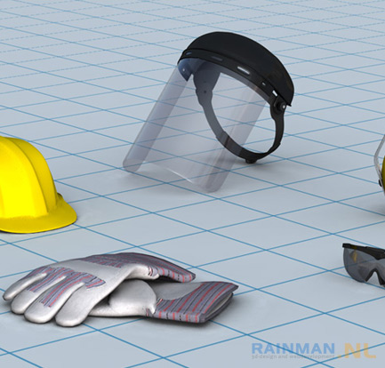 3ddesign: Digital Safety Solutions, LLC