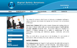 Digital Safety Solutions, LLC
