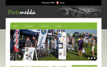 Stichting Cycling Events B.V.